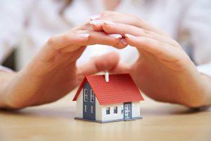 Foreclosure-Attorneys.jpg