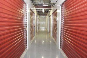 Pueblo-CO-storage-units.jpg