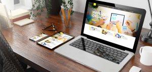 Website-Hosting-Plans-e1614087612976.jpg
